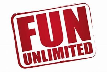 Fun Unlimited Spokane Falls Visit Website Email