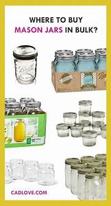 buy mason jars in bulk wholesale learn where to buy With buy mason jars in bulk