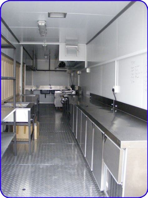 storage container kitchen 1000 images about shipping container tweaks on 2550