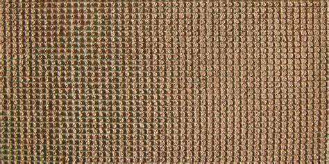 Fassadensystem Aus Backstein by Modellierputz Mineral 1 2 Mm Armiergewebe