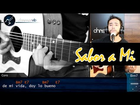 Agua Jarabe De Palo Acordes Como Tocar Agua De Jarabe De Palo En Guitarra Acustica Hd