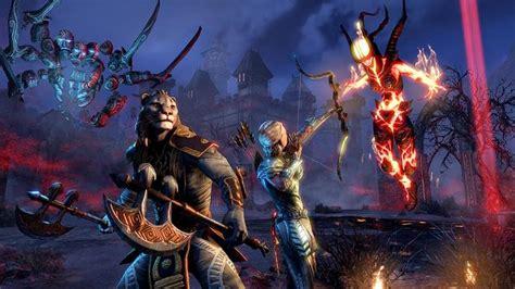 Juega uno online, house of hazards, four in a row y muchos más gratis en poki. 32 juegos multijugador recomendados para PS4 - Liga de Gamers