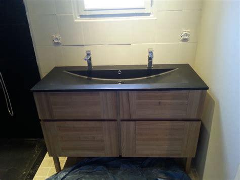 vasques salle de bain leroy merlin vasque salle de bain leroy merlin solutions pour la d 233 coration int 233 rieure de votre maison