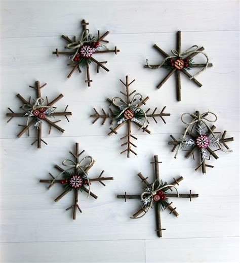 cheap rustic christmas decorations 10 rustic christmas decor ideas you can recreate on the cheap better housekeeper