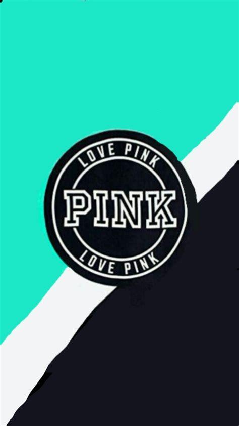 Pink Brand Wallpaper - Top Backgrounds & Wallpapers