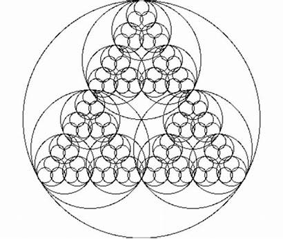 Fractal Geometry Fractals Sacred Alchemy Sacredgeometry Recursive