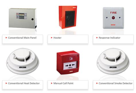 M K Agencies  Fire Alarm System. Dish Network For Business Cheap Cisco Switch. Phd Programs Distance Education. Credit Card Payments Online Snack For Dogs. Nyc Birthday Party Venues Georgia Tech Online. Self Directed Ira Real Estate. Allied Foundation Houston Care Medical Center. Televantage Phone System Oracle Log File Sync. Dolphin Shaped Submarine Emc Electric Company