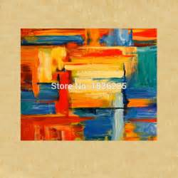 livingroom paintings tahmini teslimat zamanı