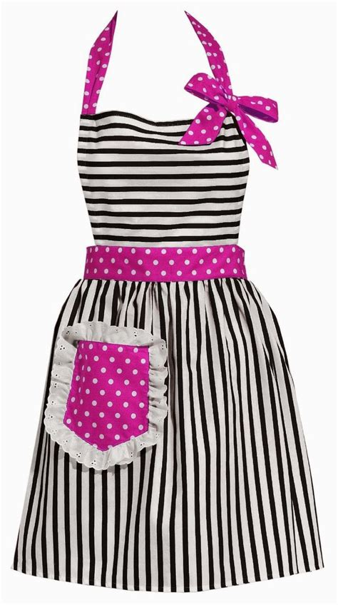 Kitchen Aprons by 1000 Images About Apron Poems On Mothers