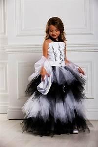 robe de fete fille 87 options pour des occasions haute With couleur pour bebe garcon 12 robe longue de ceremonie rose broderie