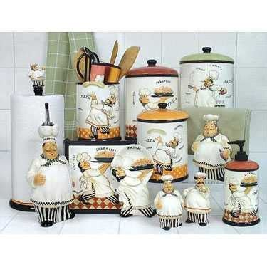 chef kitchen accessories 1000 images about home inspiration ratatouille kitchen 5364