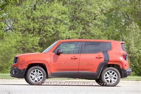 2017 Jeep Patriot Mule 2017 jeep patriot mule car sport