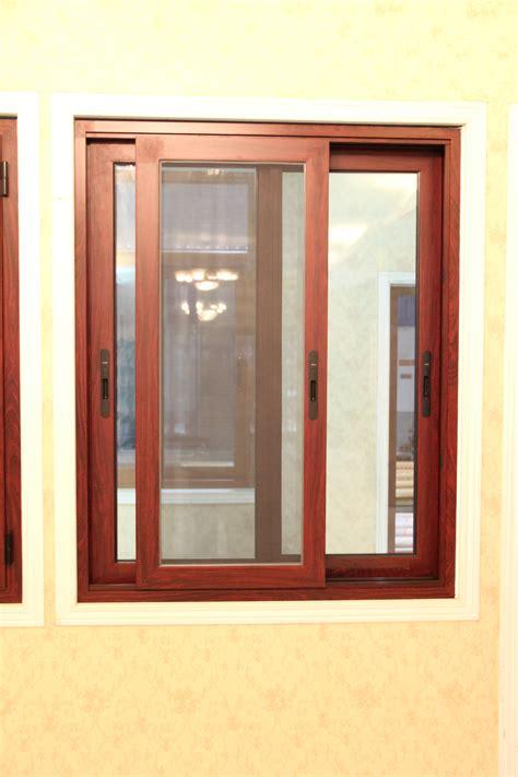buy guangxi factoty produce aluminum frame sliding window pricesizeweightmodelwidth okordercom