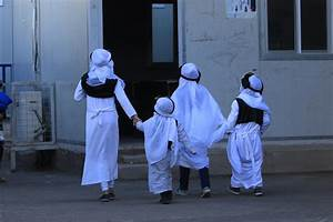 Cubs of the Caliphate: rehabilitating Islamic State's children