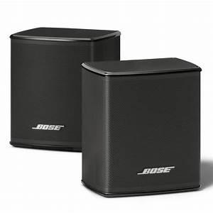 Bose Cinemate Series Ii Wiring Diagram Home Audio Wiring