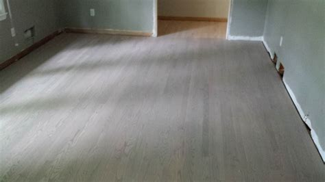 hardwood flooring grey modern light grey wood flooring living room nashville by sullivan hardwood flooring