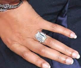 beyonce wedding ring beyonce knowles 39 ring jewelry engagement ring engagement