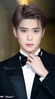 Jaehyun - NCT U Photo (41621858) - Fanpop