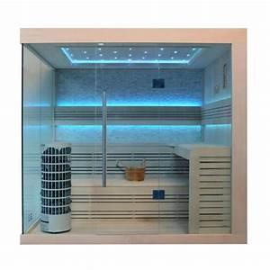 Sauna Online Kaufen : eo spa sauna e1246b pappelholz 200x180 9kw cilindro online kaufen ~ Indierocktalk.com Haus und Dekorationen