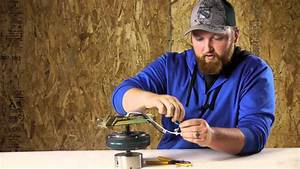 Can You Wire A Ceiling Fan To An Extension Cord