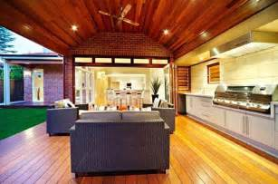 Outdoor Living Furniture Melbourne Photo