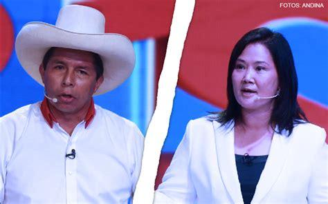 He attained prominence as a leading figure in the 2017 teacher strike in peru. Cateriano: Las candidaturas de Pedro Castillo y Keiko Fujimori no garantizan estabilidad ...