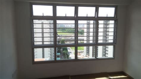 purchase hdb casement aluminum windows keepitalcom