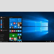 Windows 10 How To Fix Itunes Not Detecting Or Recognising