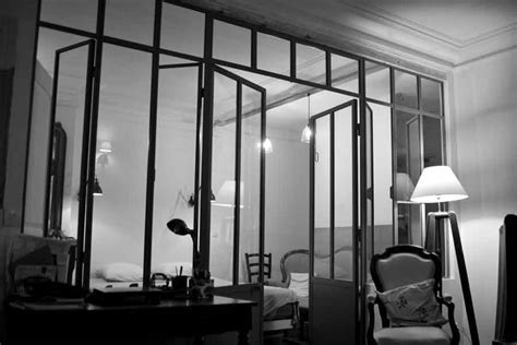 cuisine fenetre atelier fenetre atelier cuisine 20170818135726 arcizo com