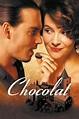 Chocolat Movie Review & Film Summary (2000) | Roger Ebert