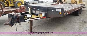 Construction Equipment Auction  Topeka  Ks