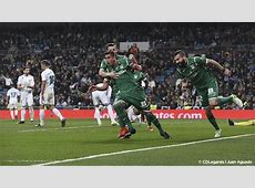 DOWNLOAD COPA DEL REY VIDEO Real Madrid vs Leganes 12