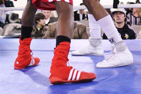 Buy Maroon Color Fila Boxer Sneakers