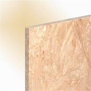 Trespa Platten Preis Pro Qm : 22 mm x 125 x 250 cm osb 3 platten stumpf ungeschliffen ~ Michelbontemps.com Haus und Dekorationen