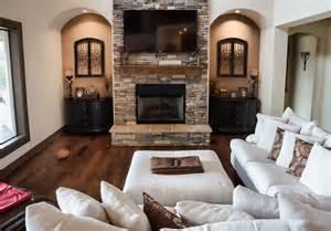 custom home interior brendan custom homes custom home interiors