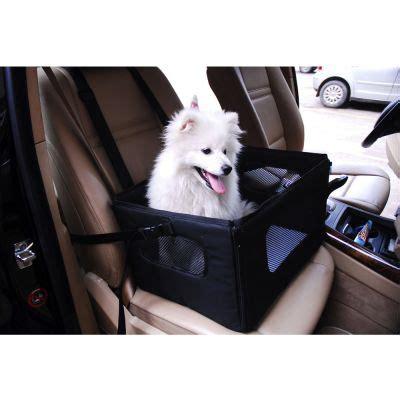 Autositze Für Hunde