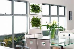 Palmen Für Drinnen : l mmeln unter palmen gr nes design f r den wohnraum ~ Michelbontemps.com Haus und Dekorationen