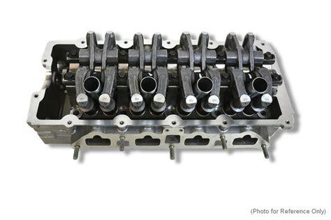 bmw mini gebraucht tuning f 252 r mini mini teile mehr gebraucht bmw mini zylinderkopf inkl ventilsteuerung f 252 r