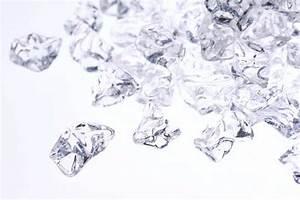 Crushed Eis Kaufen : mit standmixer eis crushen 5 tipps f r besseres crushed ~ A.2002-acura-tl-radio.info Haus und Dekorationen