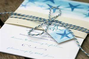 2015 wedding stationery trendsivy ellen wedding With wedding invitations belly band uk
