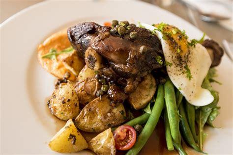 baan cuisine top 10 restaurants to find bajan dishes in barbados
