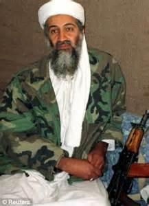 'Secret' CIA museum features Osama bin Laden's AK-47 ...