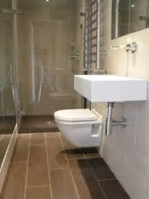 1000 ideas about small narrow bathroom on pinterest