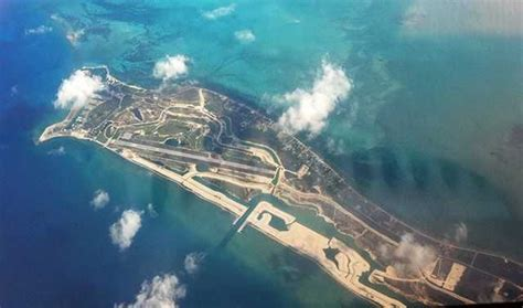west  airport grand bahama island  open coastal