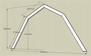 Construire Une Serre Pas Cher : fabriquer une serre pas cher ~ Premium-room.com Idées de Décoration