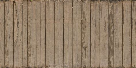 wood floor planks texture plank deck flooring floors textures seamless decking hardwood pier timber brown bridge boards ecosia