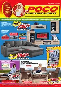 Poco Domäne Chemnitz : poco dom ne wohnwand 7 deutsche dekor 2017 online kaufen ~ Watch28wear.com Haus und Dekorationen