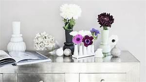 Vasi d'arredo: per decorare la casa con gusto Dalani e ora Westwing