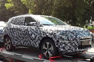 Argus Automobile 2017 : jeep compass 2017 sa production d butera en janvier 2017 l 39 argus ~ Maxctalentgroup.com Avis de Voitures
