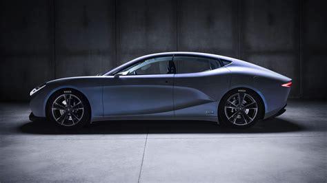 lvchi venere electric concept car wallpaper hd car wallpapers id